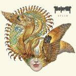 Kvelertak – 'Splid' (Rise Records)