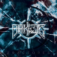 Artwork for Fractures by Dakesis