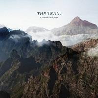 Demonic Death Judge – 'The Trail' (Suicide Records)