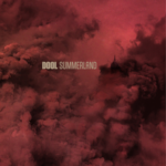 Artwork for Summerland by Dool