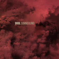 Dool – 'Summerland' (Prophesy Productions)