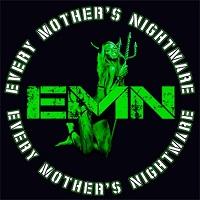 Every Mother's Nightmare logo