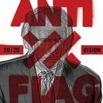 Anti-Flag – '20/20 Vision' (Spinefarm Records)