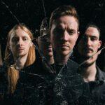 The BIG Über Rock Interview – Steven Jones (Bleed From Within)