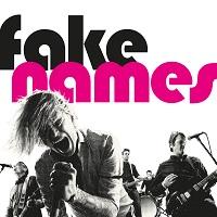 Artwork for Fake Names by Fake Names