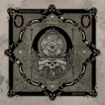 Paradise Lost – 'Obsidian' (Nuclear Blast)