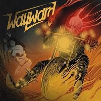 Wayward – 'Wayward' (This Charming Man)