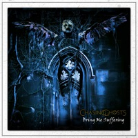 Artwork for Bring Me Suffering by Chasing Ghosts