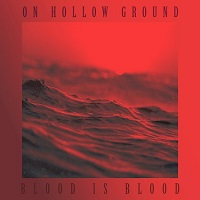 Artwork for Blood ||Is Blood by On Hollow Ground