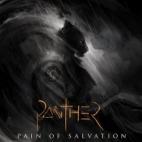Artwork for Panther by Pain Of Salvation