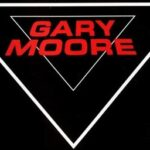 Über Röck to host Gary Moore tenth anniversary commemoration
