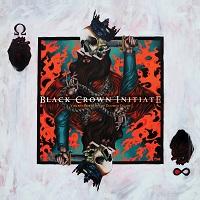 Black Crown Initiate – 'Violent Portraits of Doomed Escape' (Century Media)