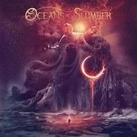 Oceans of Slumber – 'Oceans of Slumber' (Century Media Records)