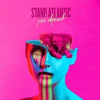 Stand Atlantic – 'Pink Elephant' (Hopeless Records)