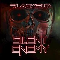 Black Sun – 'Silent Enemy' (Rockshots Records)