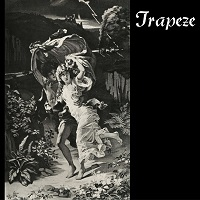 Artwork for Trapeze by Trapeze