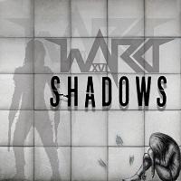 Artwork for Shadows by Ward XVI