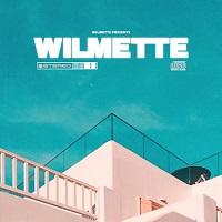 Wilmette – 'Wilmette' EP (Mutant League)