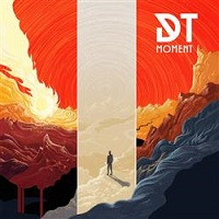 Artwork for Moment by Dark Tranquillity