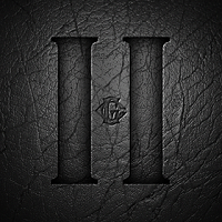 Gallows Circus – 'II' EP (Self-Released)