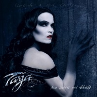 Artwork for From Spirits And Ghosts by Tarja