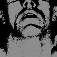 Dropdead – 'Discography Vol 1 1992-1993' Remixed/ 'Discography Vol 2 1995-2013' – Remixed (Armageddon Label)