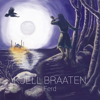 Artwork for Ferd by Kjell Braaten