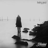 Hats Off Gentlemen It's Adequate – 'Feeling Great' EP (Self-Released)
