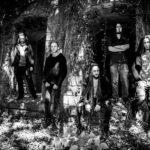 Über Rock Introduces… Scarred