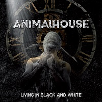 Animal House – 'Living in Black and White' (Punishment 18)