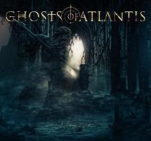 Ghosts of Atlantis – '3,6,2,4' (Black Lion Records)