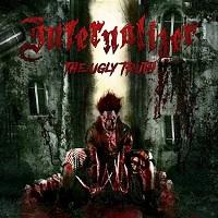 Infernalizer – 'The Ugly Truth' (Rockshots Records)