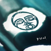 Artwork for Fun by Sadness & Complete Disappointment