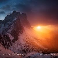 Mountainscape – 'Acceptance' (Trepanation Recordings)