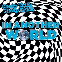 Artwork for In Another World by Cheap Trick
