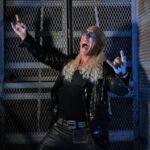 The Über Rock Singles Club – Mayhem In May (Volume Three)