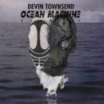 Devin Townsend – 'Ocean Machine: Biomech' (Live Stream) – 1 May 2021