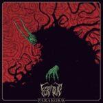 Feradur – 'Parakosm' EP (Self-Released)