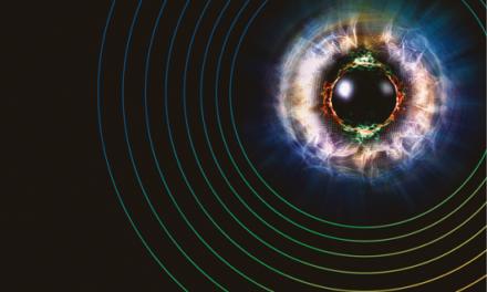 Karnivool – 'The Decade of Sound Awake' (Live Stream) – 12 May 2021