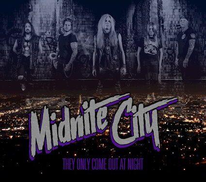 VIDEO OF THE WEEK – MIDNITE CITY