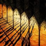 Perturbator – 'Lustful Sacraments' (Blood Music)