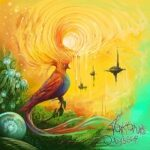 Vokonis – 'Odyssey' (The Sign Records)