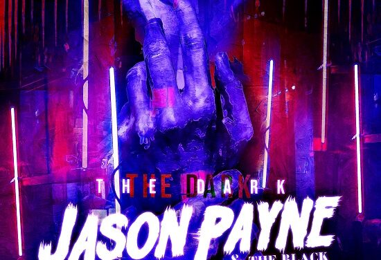 VIDEO OF THE WEEK – JASON PAYNE & THE BLACK LEATHER RIDERS