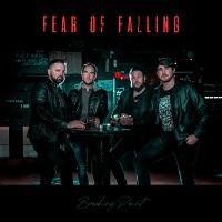 Artwork for Breaking Point by Fear Of Falling