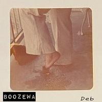 Boozewa – 'Deb' (Self-Released)