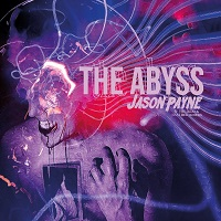 Artwork for The Abyss by Jason Payne And The Black Leather Riders