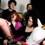 VIDEO OF THE WEEK – PAINKILLER PARTY