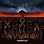 Seether – 'Wasteland – The Purgatory EP' (Fantasy Records)