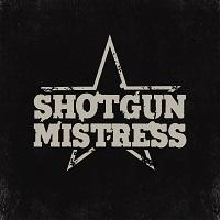 Artwork for Shotgun Mistress by Shotgun Mistress