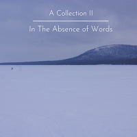 Artwork for A Collection II by In The Absence Of Words